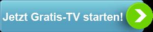 Gratis Erotikfilme Online schauen als Stream & Download